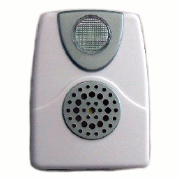 Les amplificateurs de sonnerie téléphonique