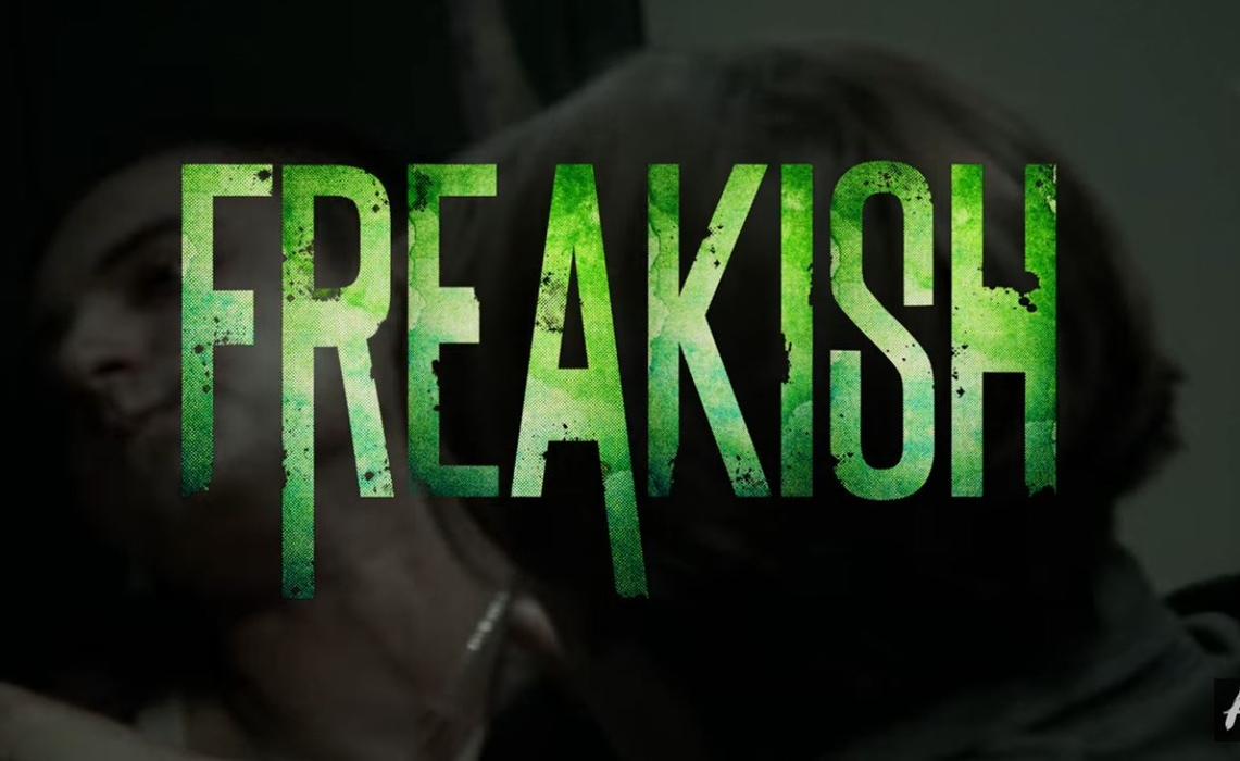 TV Show Freakish Season 2 Hulu Auditions For 2019