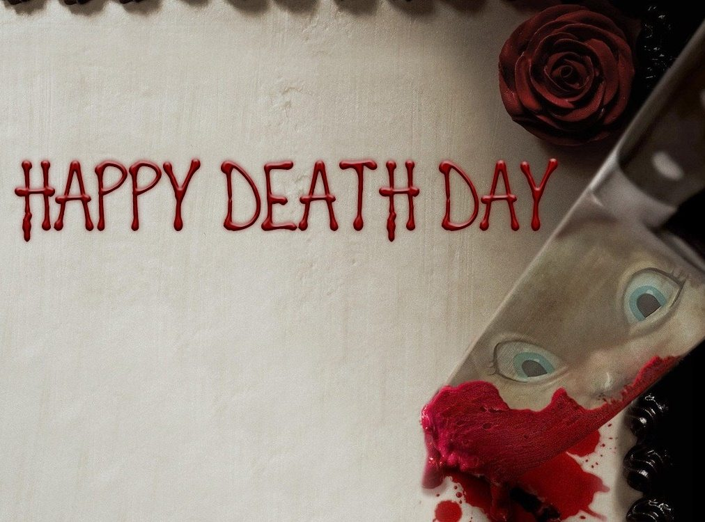 Happy Death Day 2 Movie Auditions For 2019