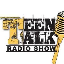Teen Talk Online 2