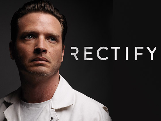 Rectify http://actingnetworks.com/