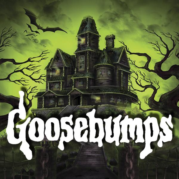 Goosebumps http://actingnetworks.com/