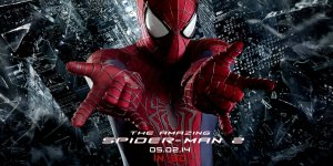 The Amazing Spiderman casting