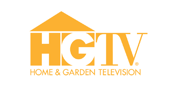 Nationwide Casting Call For A Contractor To Host A New HGTV Series