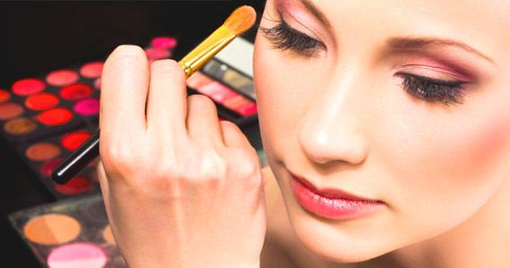 Makeup Model Needed Nyc | Makewalls co