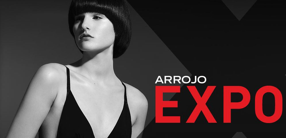 Hair Modeling Job in Baltimore for Celebrity Hair Dresser ...