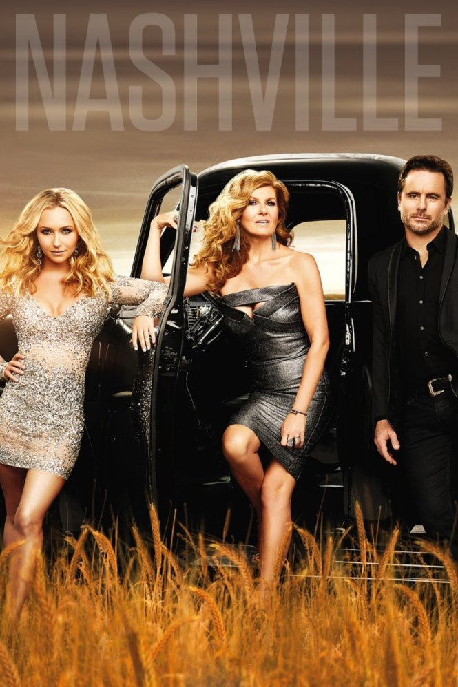 Image result for nashville tv show