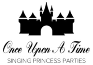 Actress & Actor Job in San Diego for Princess and Prince