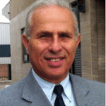 Jorge Himitian