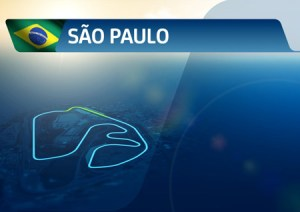WEC - 6 ore di San Paulo @ San Paulo