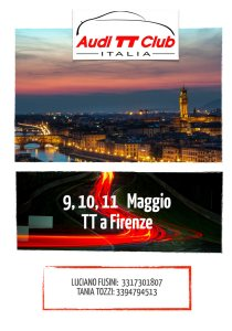 roadbook-TT-Firenze-1