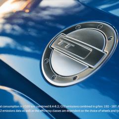 20th Birthday Audi TT – Audi Media