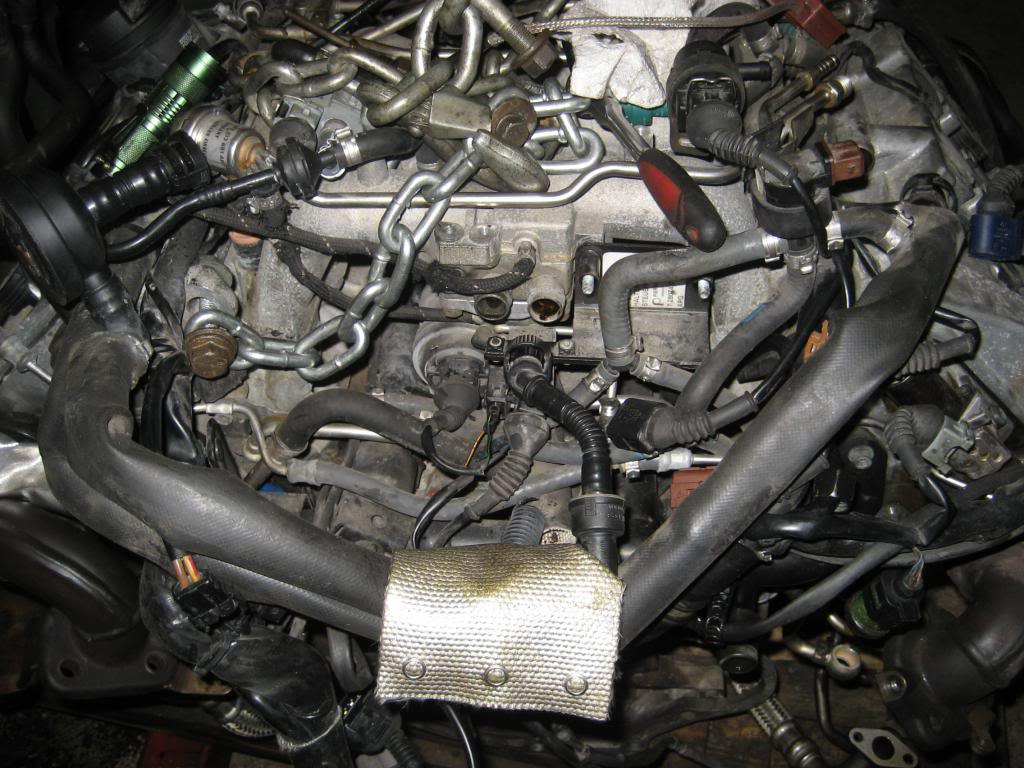 hight resolution of 2001 audi a6 2 7t engine diagram honda rancher 350 wiring