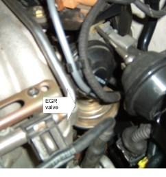 1996 a4 2 8l egr valve issues audiworld forums rh audi fuse box location diagram  [ 2048 x 1536 Pixel ]