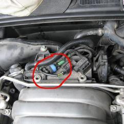 Audi A2 Wiring Diagram Of Summer And Winter Solstice Toyota Knock Sensor Location 2005 1999 Camry ~ Elsavadorla