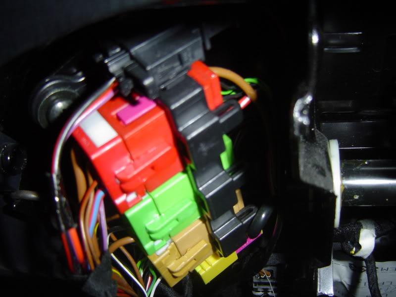 2002 Volkswagen Jetta Fuse Box Diagram Power Windows Sunroof And Interior Light Not Working