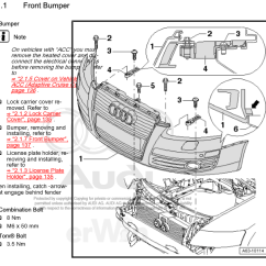 2003 Yamaha Ttr 125 Wiring Diagram 1998 Ford F150 Power Distribution Box 2008 Audi A4 Starter Location - Imageresizertool.com