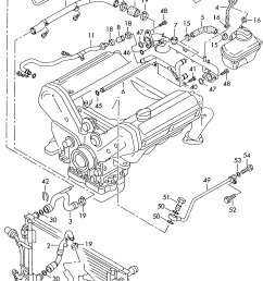 02 audi a6 3 0 engine diagram audi a4 1 8t engine wiring vw 1 8t engine diagram 2004 audi a4 engine diagram [ 1681 x 2538 Pixel ]