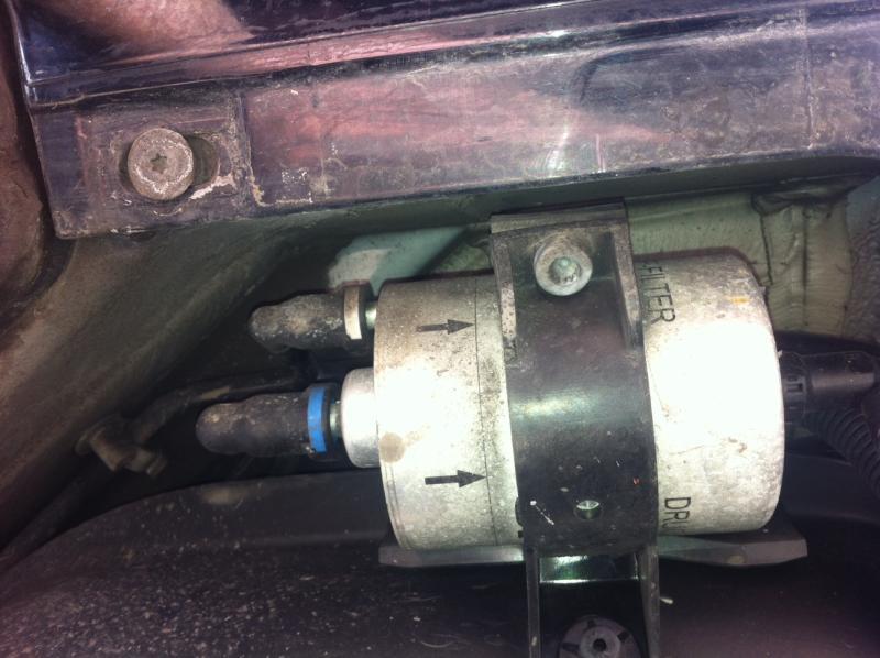 Audi A8 Fuel Pump Wiring Diagram Audi A8 Fuel Pump Wiring Diagram