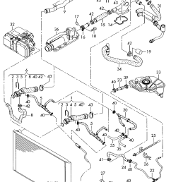 audi 4 2 engine diagram wiring diagram name audi 4 2 wiring diagram [ 1769 x 2420 Pixel ]