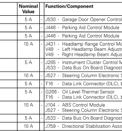 daewoo matiz workshop manual download [ 3198 x 1391 Pixel ]