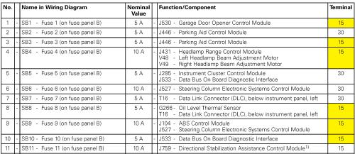 small resolution of daewoo matiz workshop manual download