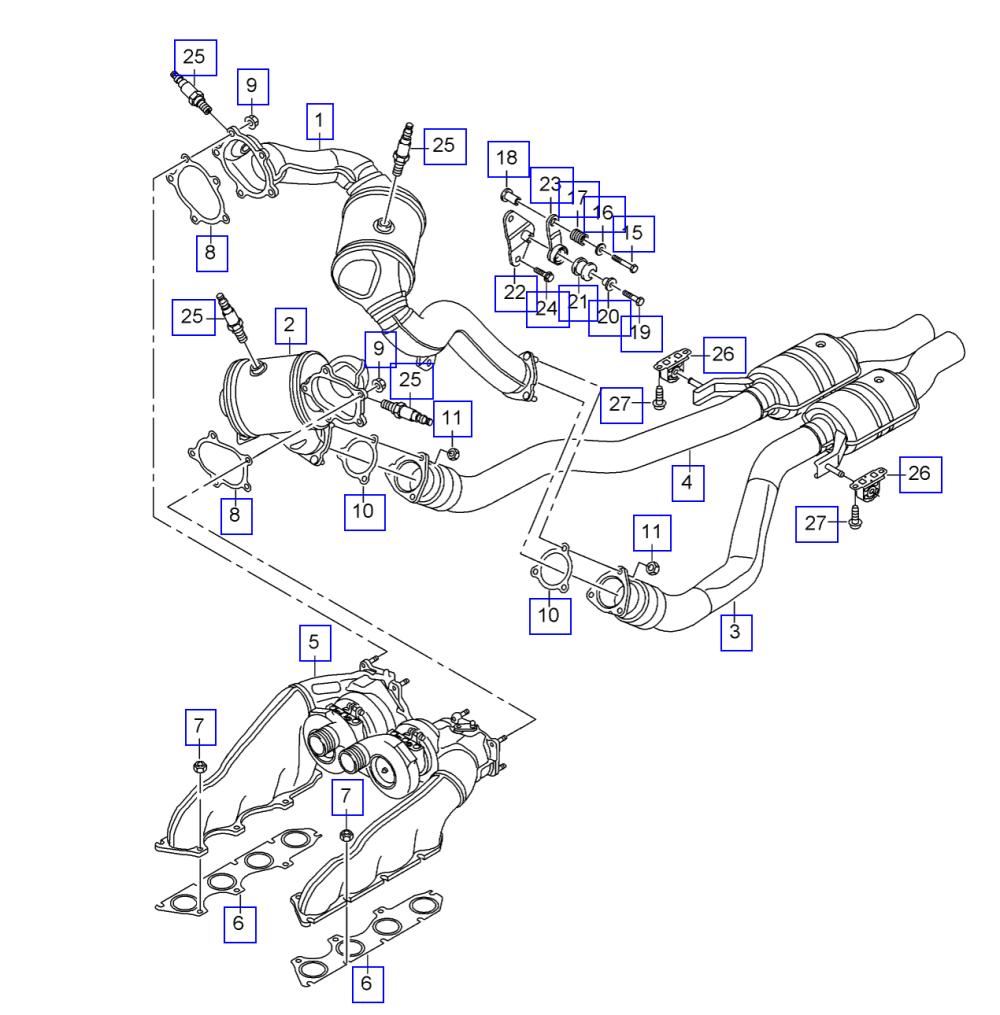 medium resolution of 2016 audi a8 engine diagram wiring diagram forward 2006 audi a8 engine diagrams a8 engine diagram