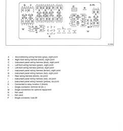 name pagesfromaudi90electricalwiringdiagrams1993usaampcanada zps4121aa76 jpg views 205 size 202 8 kb fuse panel pic or image  [ 1700 x 2200 Pixel ]