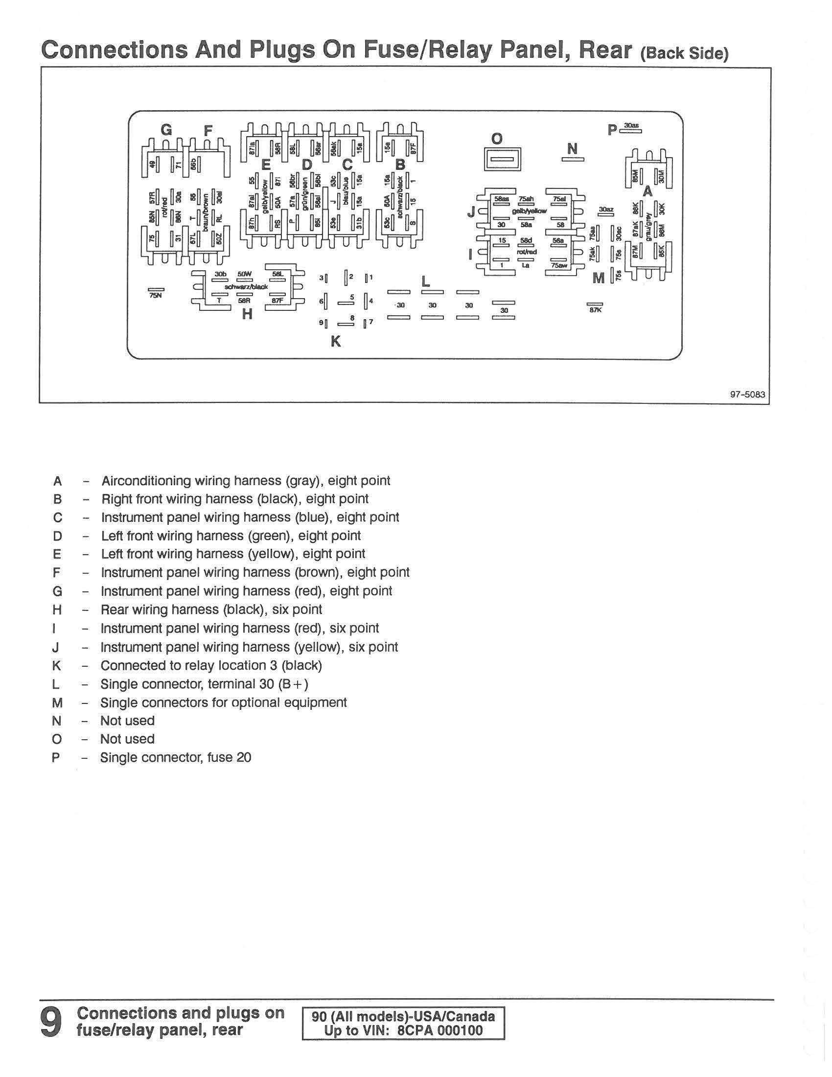 hight resolution of name pagesfromaudi90electricalwiringdiagrams1993usaampcanada zps4121aa76 jpg views 205 size 202 8 kb fuse panel pic or image