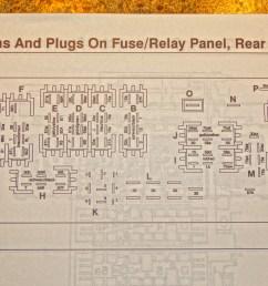 vw cabrio fuse box wire raymond forklift wiring diagram [ 3648 x 2736 Pixel ]