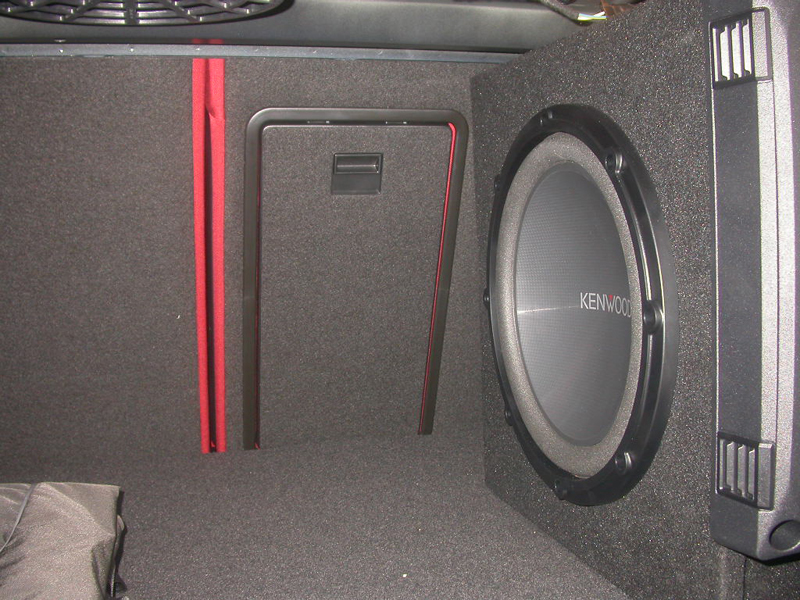 2014 Audi A4 Fuse Box 2010 S5 Amp And Sub Install Write Up Audiworld Forums