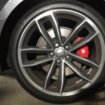 Winter Tires Wheels For 2018 Audi S5 Coupe Audiworld Forums