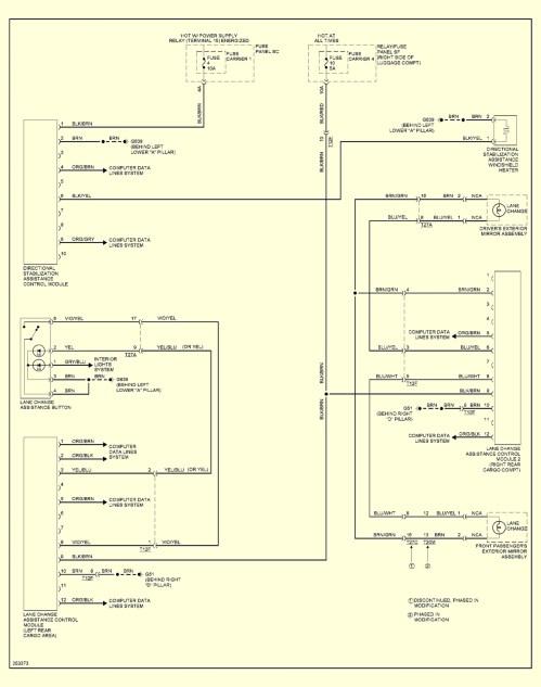 small resolution of  audi q5 side assist retrofit done photo366 jpg
