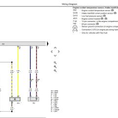 Daewoo Lanos Wiring Diagram Great White Shark Life Cycle Leganza Engine Circuit Maker
