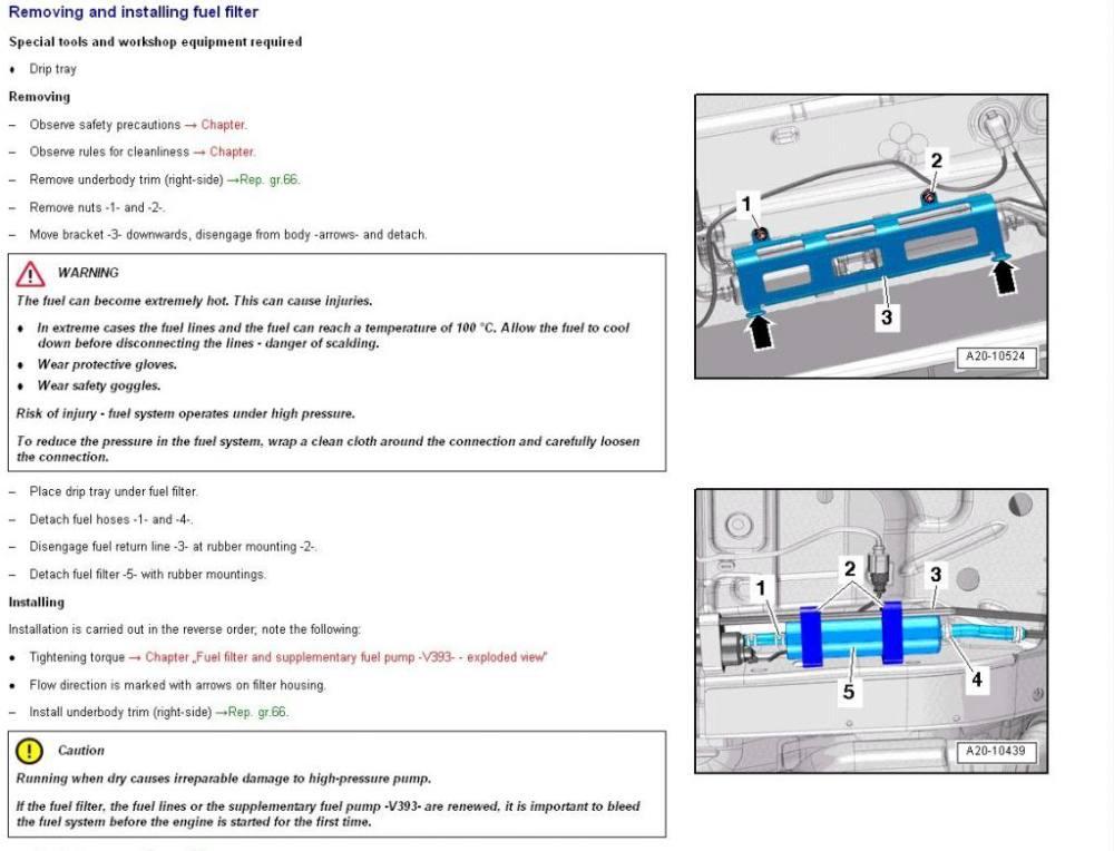 medium resolution of name screenshot175 zps19f3d69e jpg views 3581 size 98 4 kb