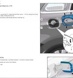 78688d1501278806 fuel door actuator replacement screenshot006 zpsc2311f20 fuel door actuator replacement audiworld forums tank car diagram [ 1024 x 843 Pixel ]