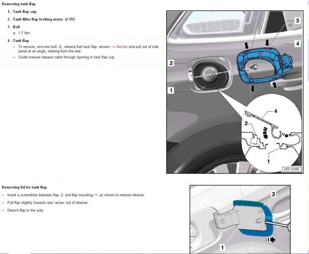 medium resolution of  78688d1501278806 fuel door actuator replacement screenshot006 zpsc2311f20 fuel door actuator replacement audiworld forums tank car diagram