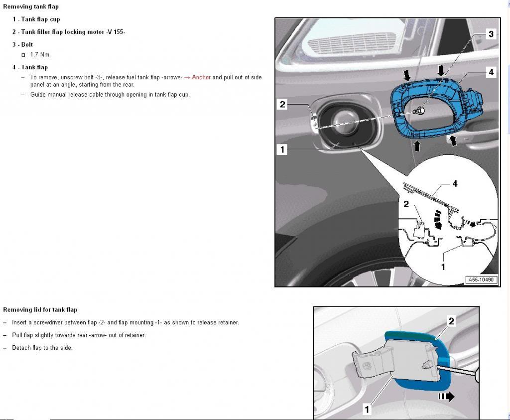 hight resolution of  78688d1501278806 fuel door actuator replacement screenshot006 zpsc2311f20 fuel door actuator replacement audiworld forums tank car diagram