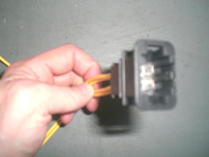 hardwiring a tekonsha electronic brake controller with