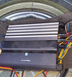 audi bose wiring diagram speaker size and bose wiring amp audi bose wiring diagram [ 5311 x 2987 Pixel ]