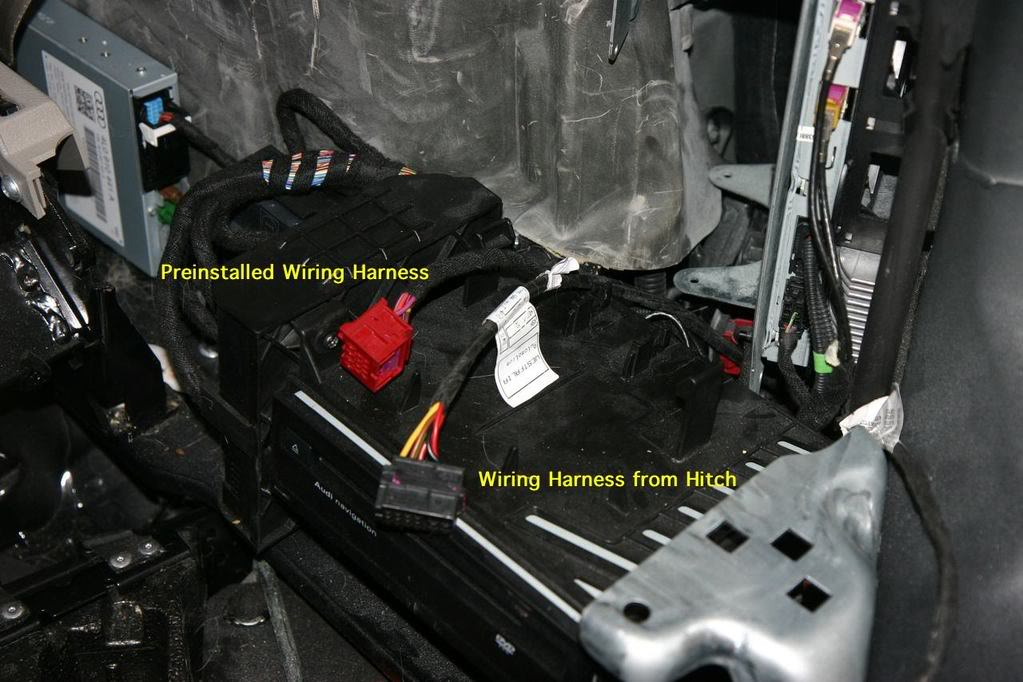 6 pin to 7 trailer wiring diagram er student library help - audiworld forums