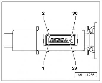 Hard Drive Schematic Hard Drive Circuit wiring diagram