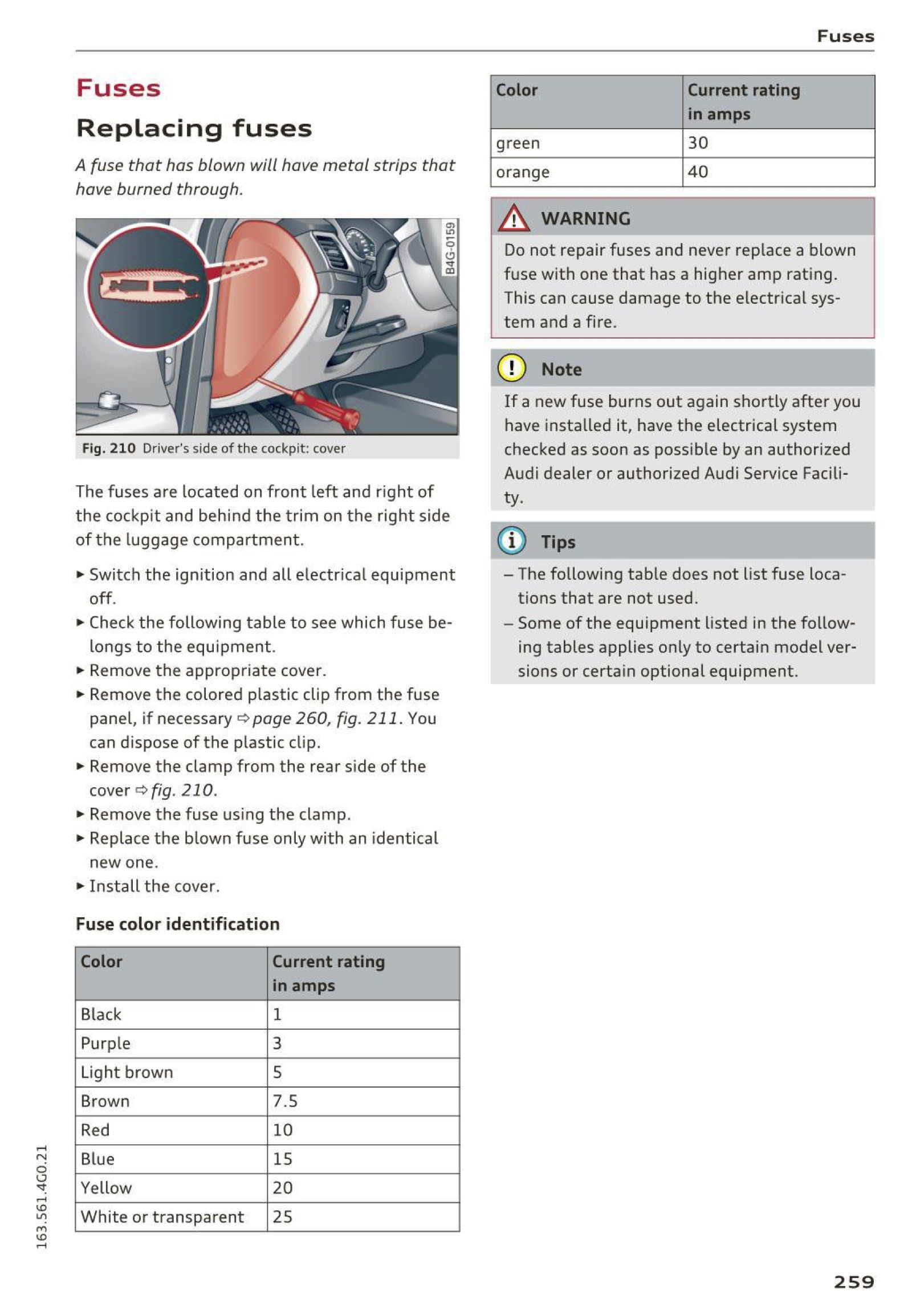 hight resolution of 2004 audi a8 fuse box trunk