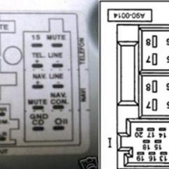 Rockford Fosgate Wiring Diagram Blank Heart For Labeling Aftermarket Amplifier/subwoofer Install - Audiworld Forums