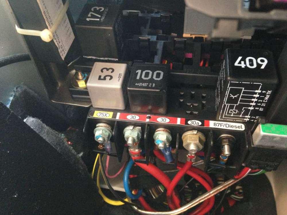 medium resolution of 2003 gti fuel pump wiring harnes