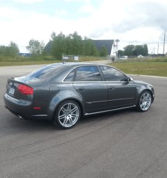 2008 audi rs4 stock excellent condition 500 0b74778f bb70  [ 1200 x 900 Pixel ]
