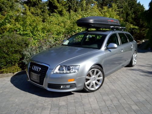 small resolution of 2010 audi a6 avant premium for sale 900 usd dsc 0577 final jpg