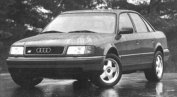 Cylinder 20 Valve Wiring Diagram Of 1992 Audi S4