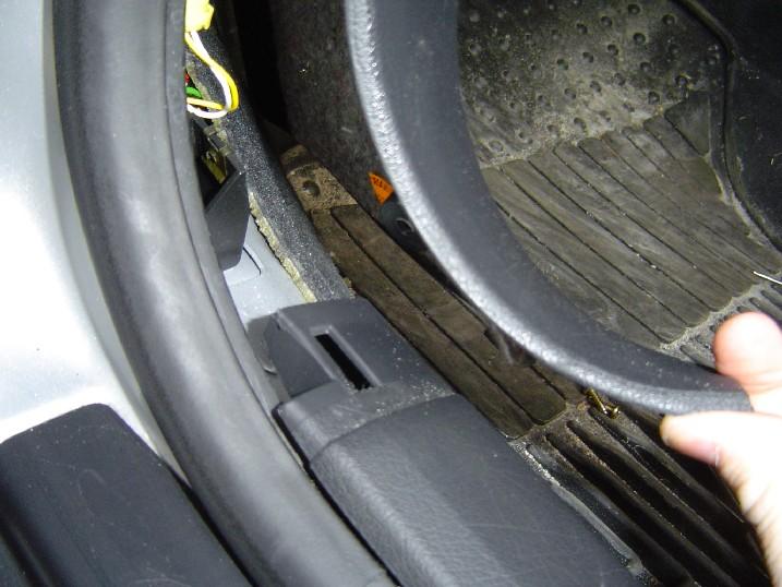 C5 Corvette Seat Wiring Diagram Audiworld Tech Articles