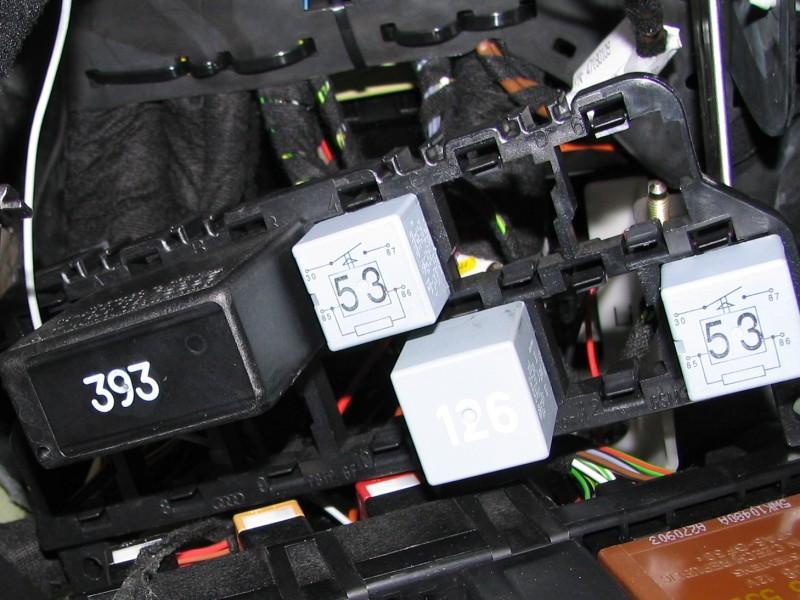 1996 Jetta Fuse Box Audiworld Tech Articles